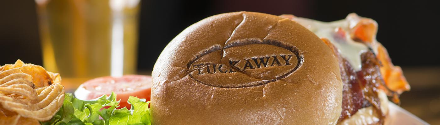 Tuckaway-Burgers-045