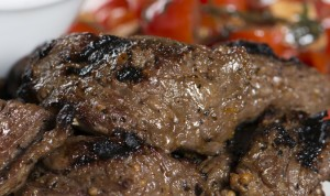 Tuckaway-SteakTips-005