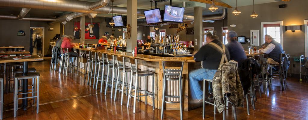 Tuckaway-Tavern-034