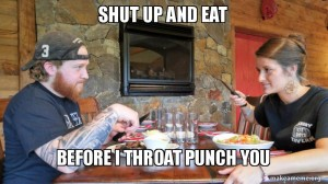 shut-up-and-eat