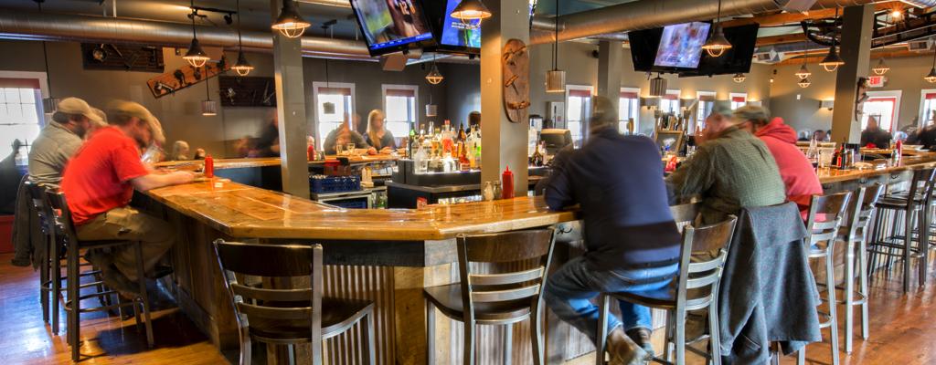 Tuckaway-Tavern-020